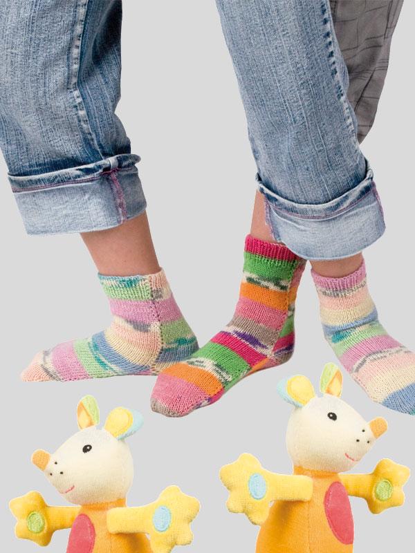 detske-ponozky-titul