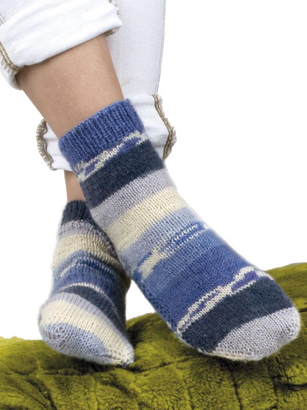 ponozky-2-jehlice-titul
