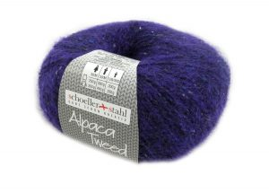alpaca-tweed_klubko_06