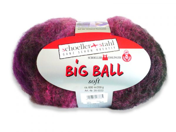 big-ball-soft_klubko_13
