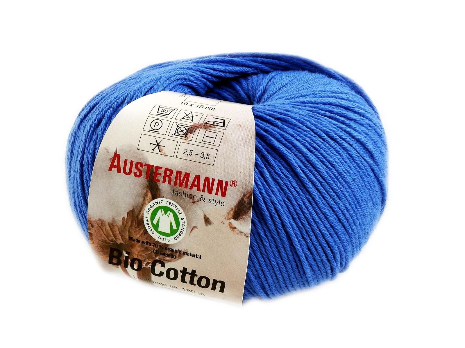 bio-cotton_klubko_20