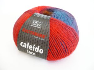 caleido-lace_klubko