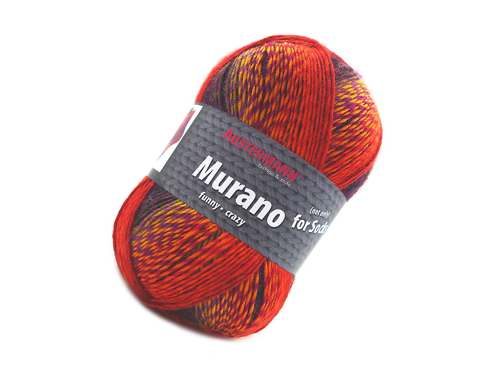 murano-for-socks_klubko