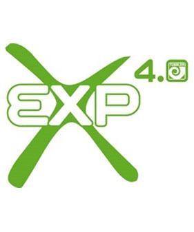EXP_4