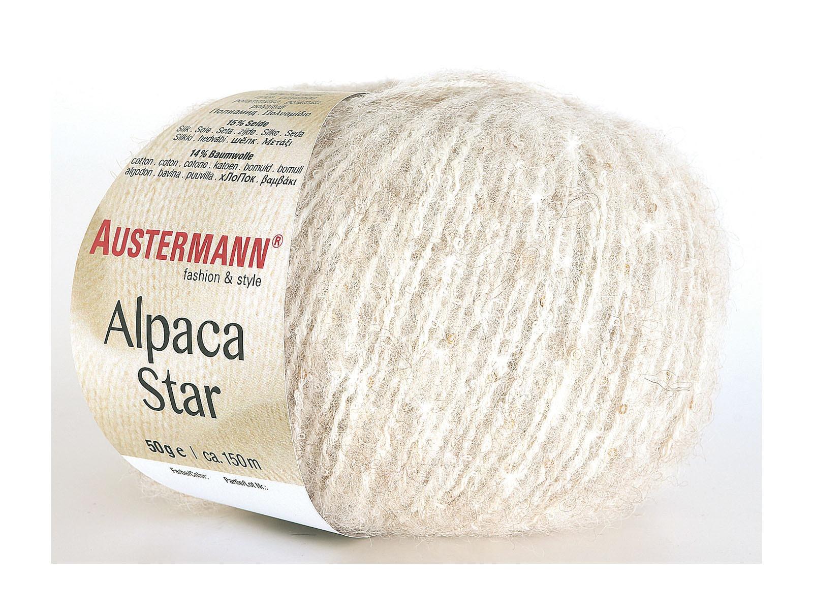 alpaca-star_01_klubko