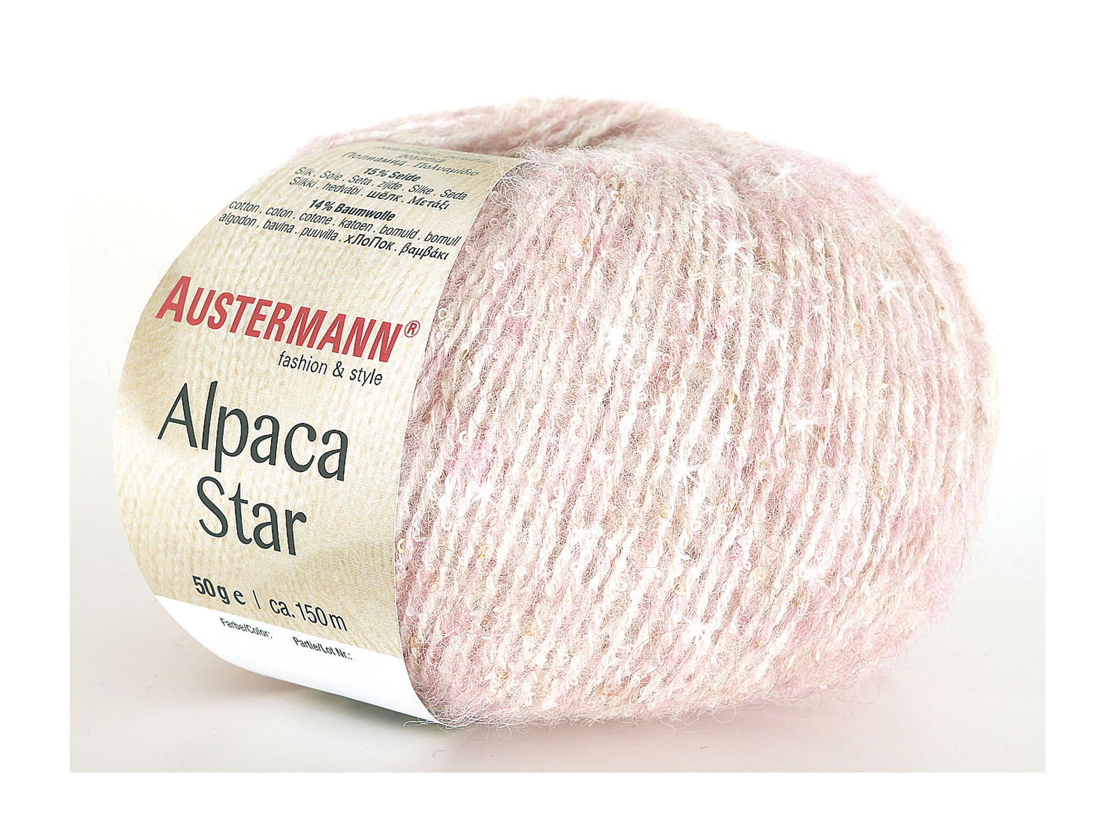 alpaca-star_03_klubko
