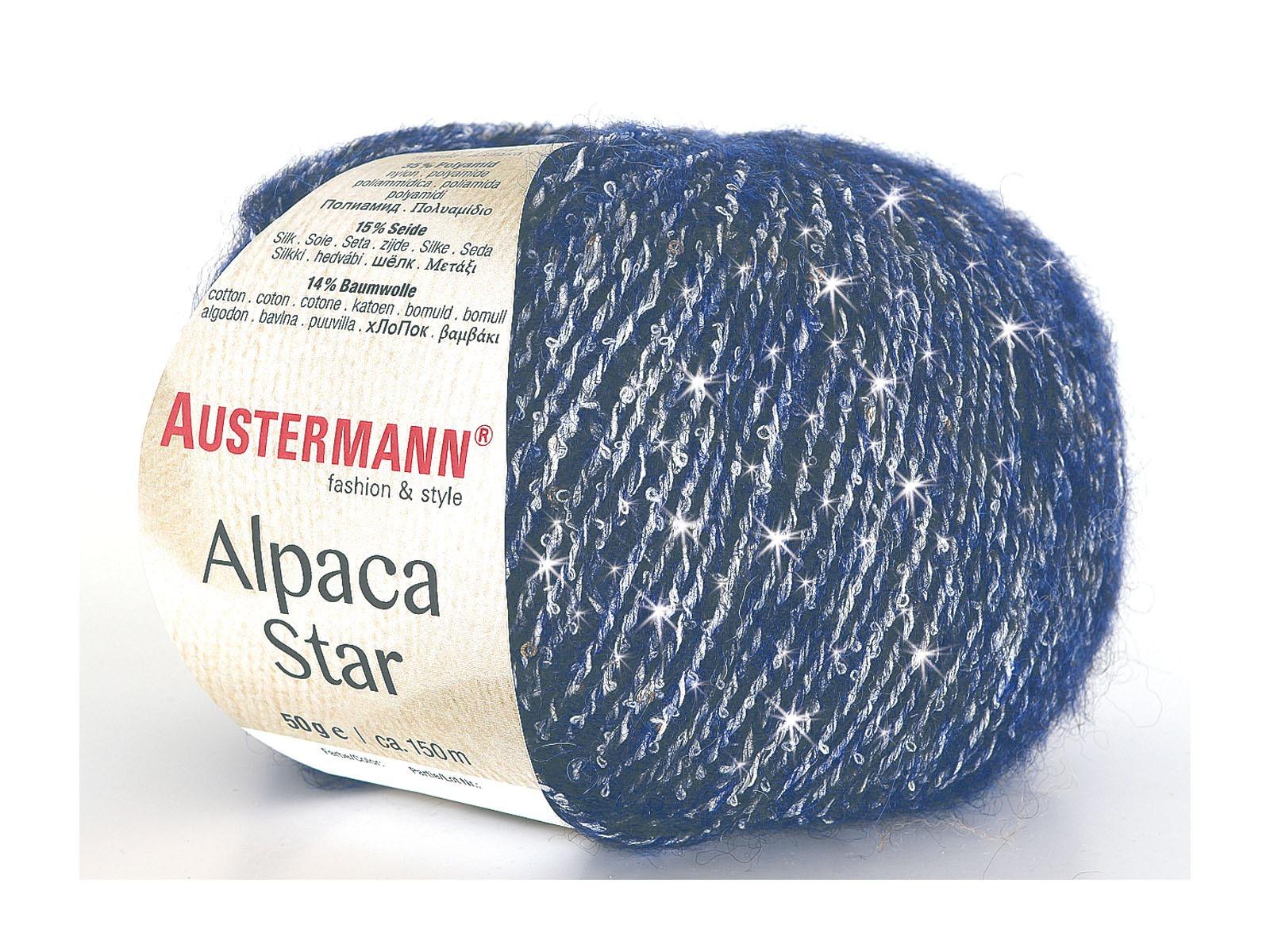 alpaca-star_05_klubko