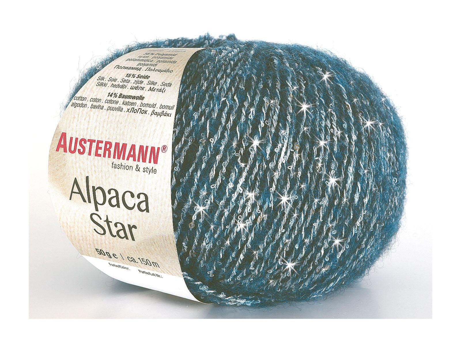 alpaca-star_06_klubko