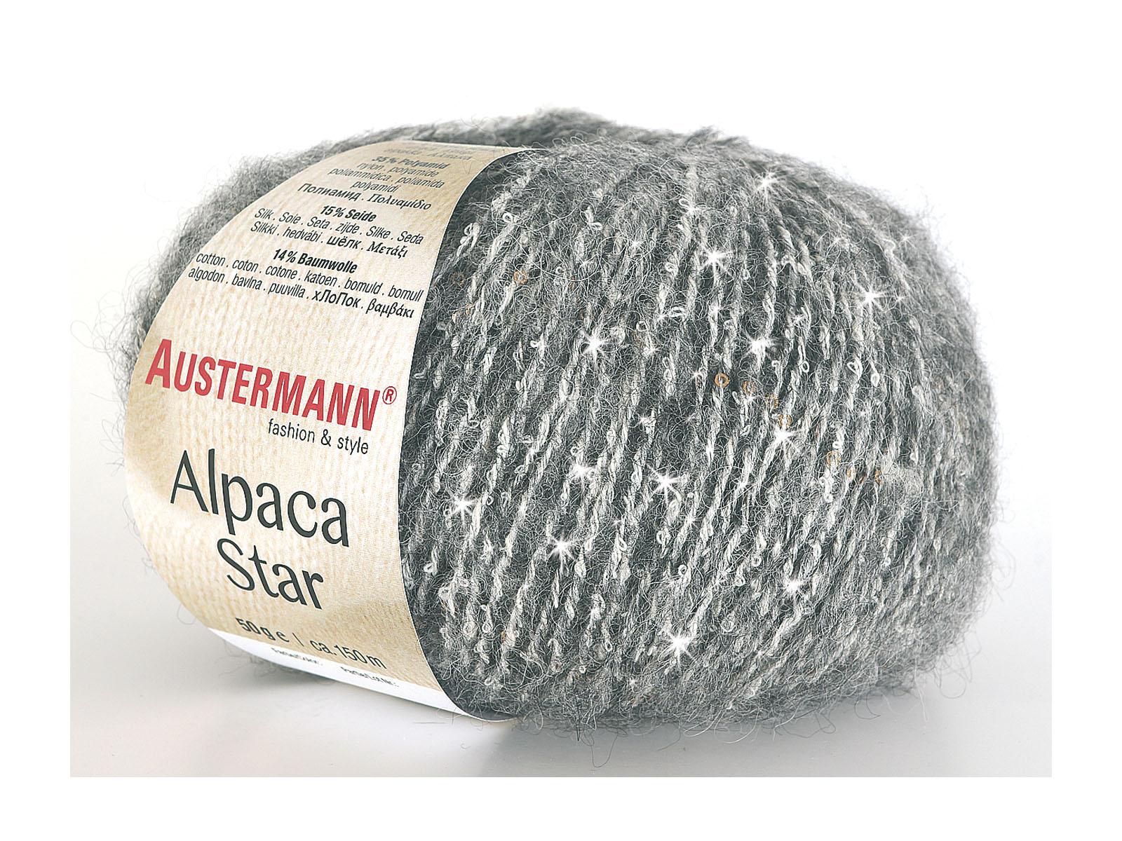 alpaca-star_07_klubko