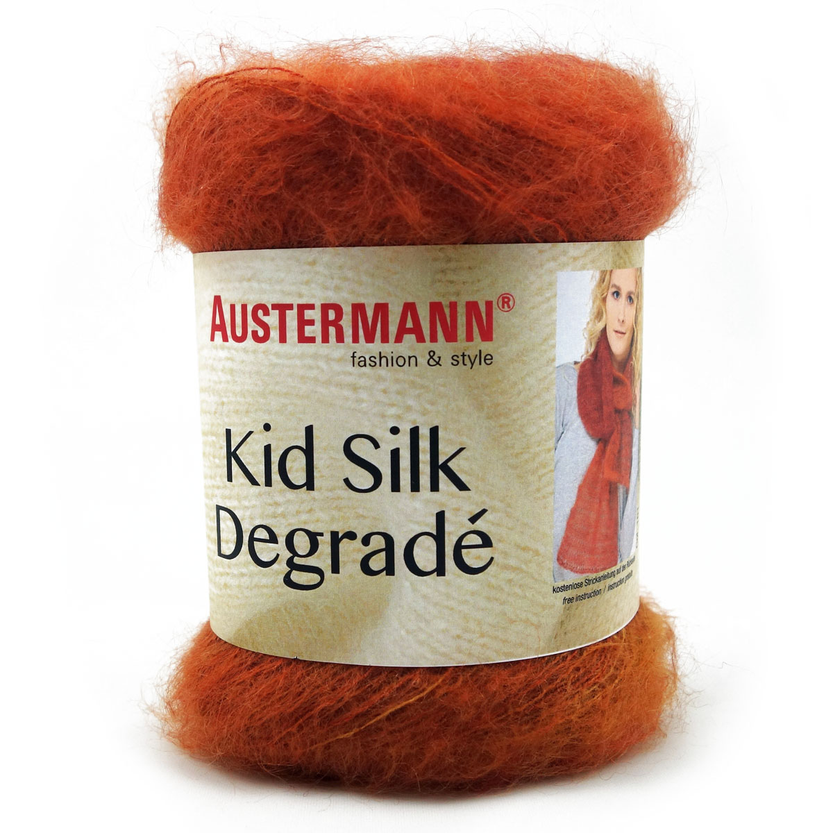 kid-silk-degrade_klubko_101