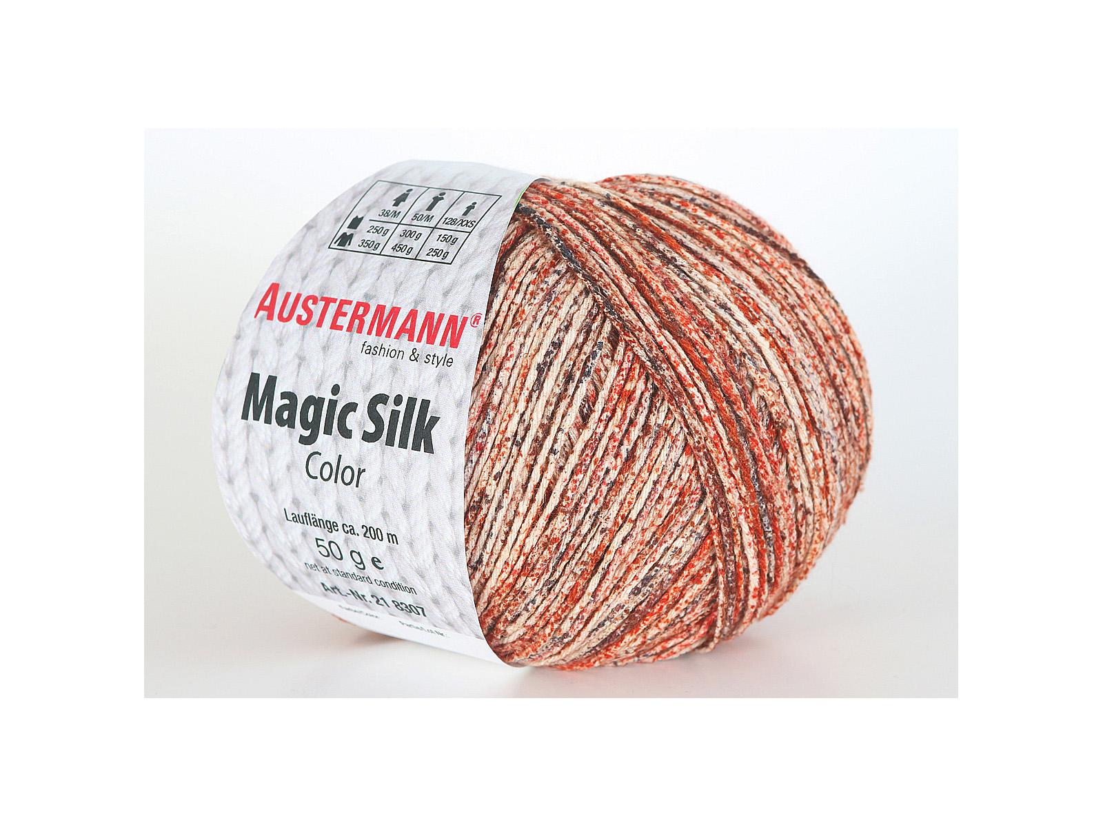 magic-silk-color_101_klubko