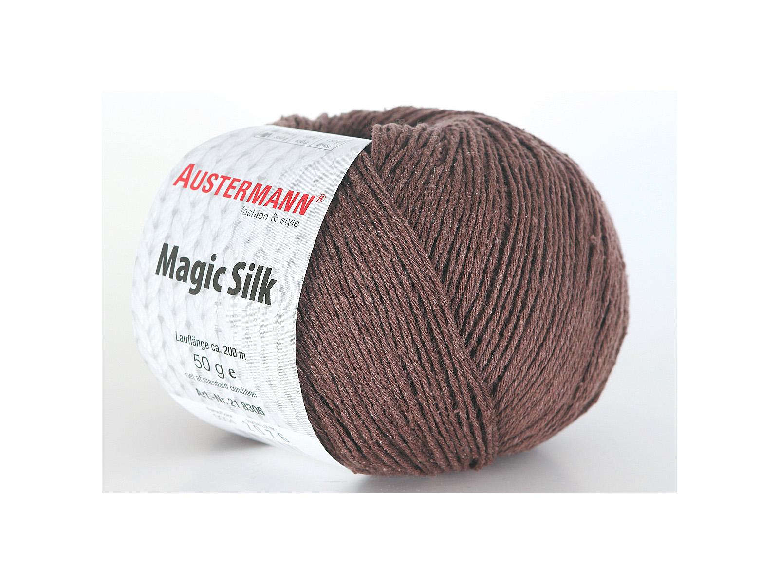 magic-silk_04_klubko