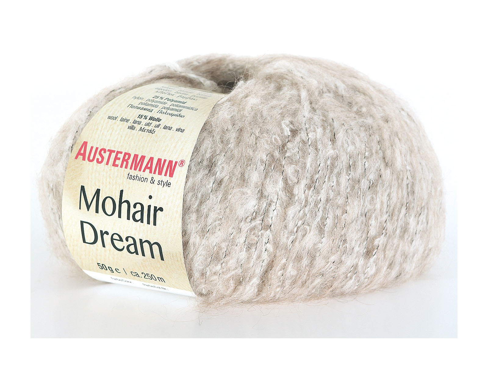 mohair-dream_klubko_01