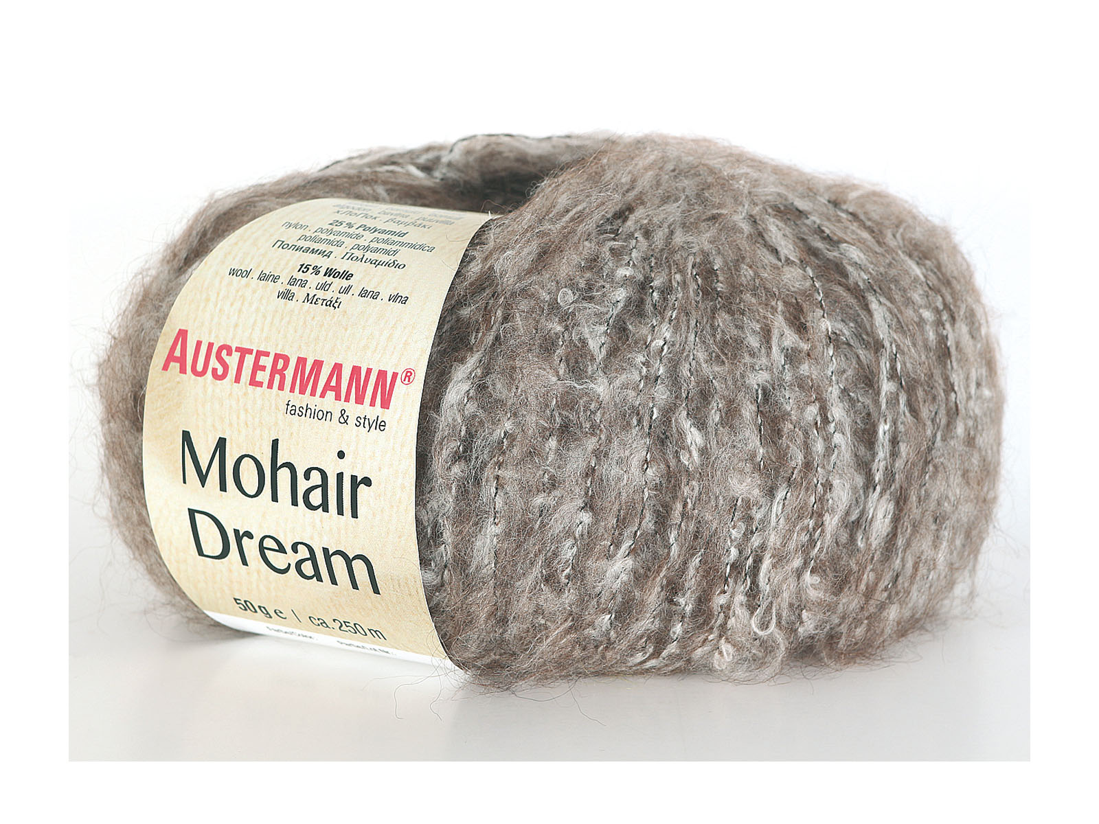 mohair-dream_klubko_02