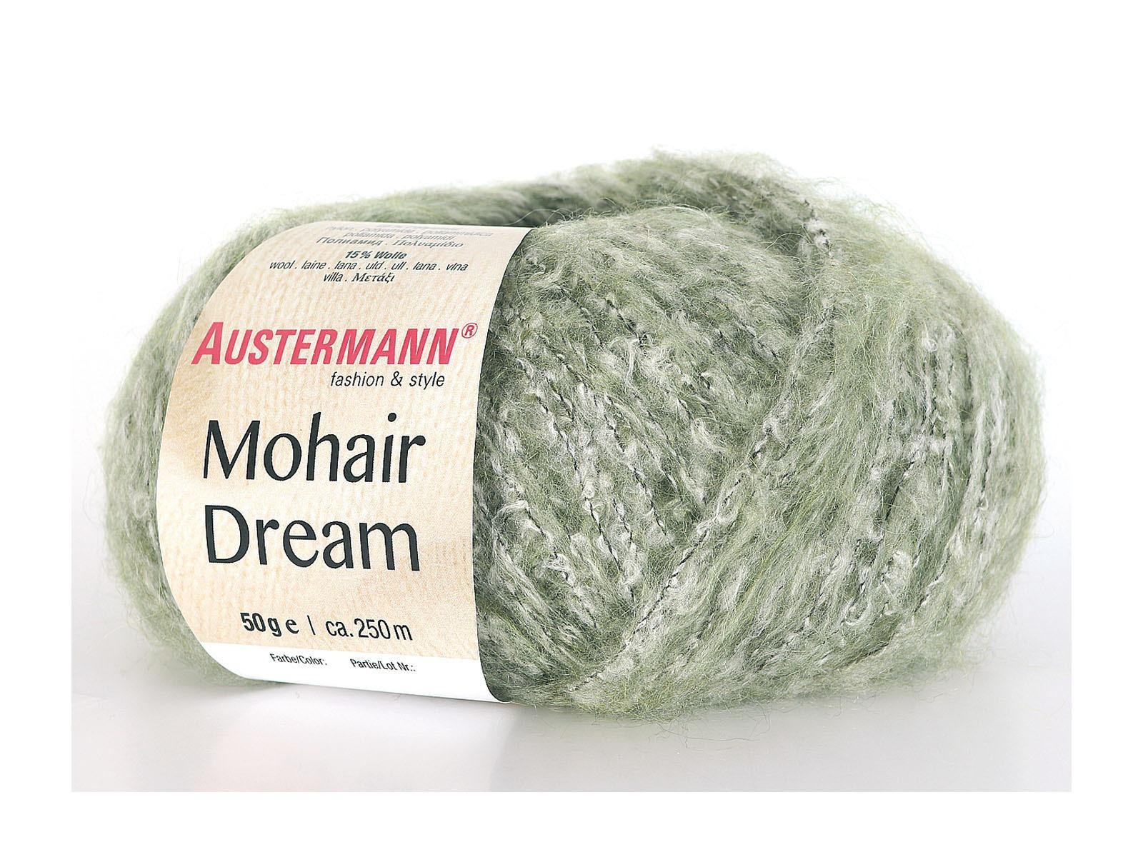 mohair-dream_klubko_06