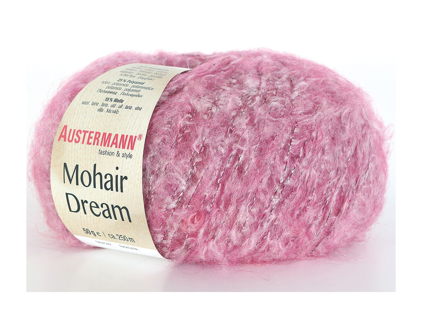 mohair-dream_klubko_07