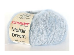 mohair-dream_klubko_08