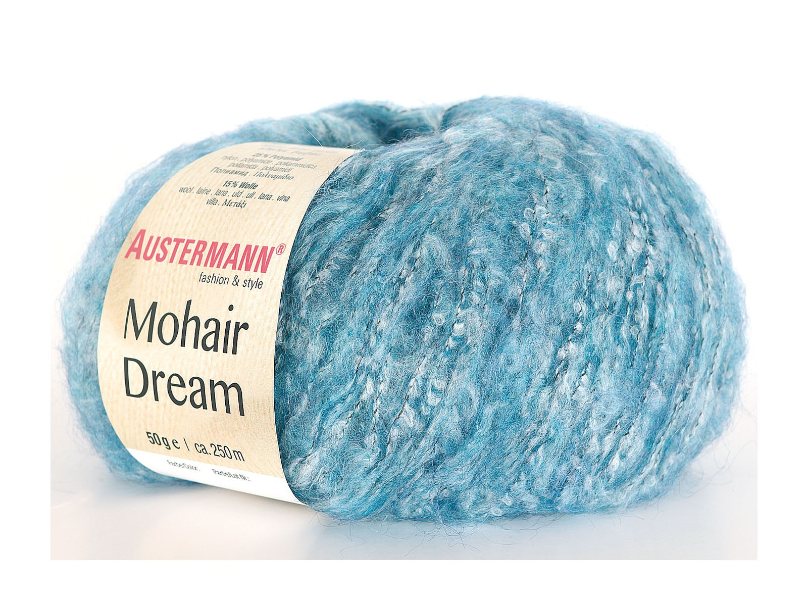 mohair-dream_klubko_10