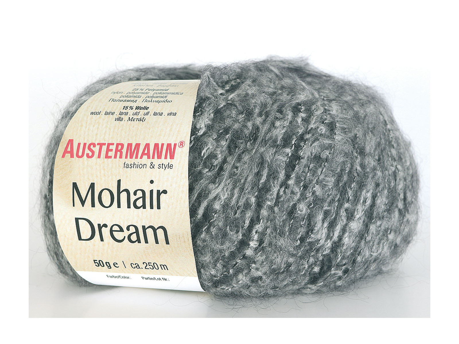 mohair-dream_klubko_12