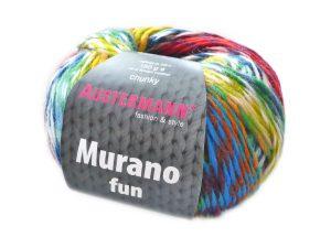 murano-fun_klubko