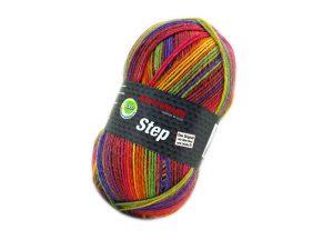 step_219_klubko