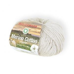 merino-cotton_10_klubko