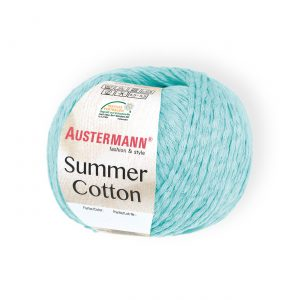 summer-cotton_15_klubko