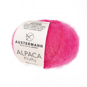 Alpaca-Fluffy_11_klubko